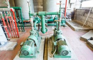 DCO offer ways to improve sustainable manufacturing efforts for ageing equipment